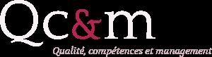 Qc&m - Qualité, compétences et management